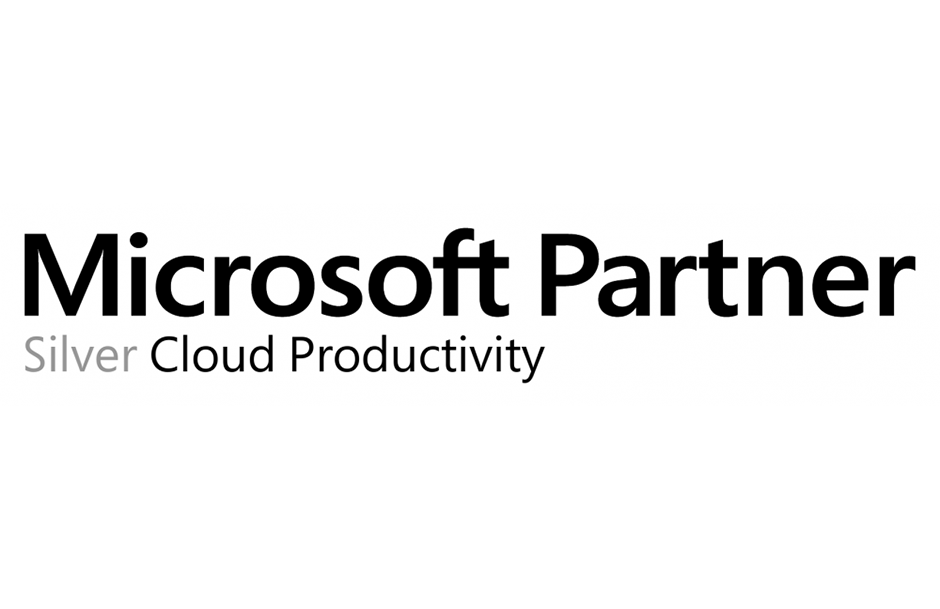 cloud act microsoft