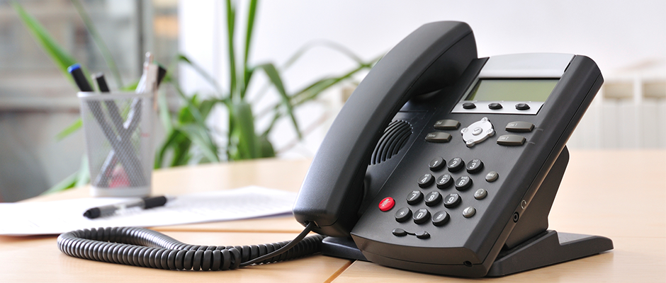 VOIP Telephone Solutions