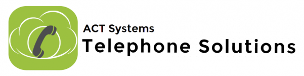 ACT Systems Telephone Solutions