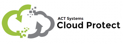 ACT Systems Cloud Protect