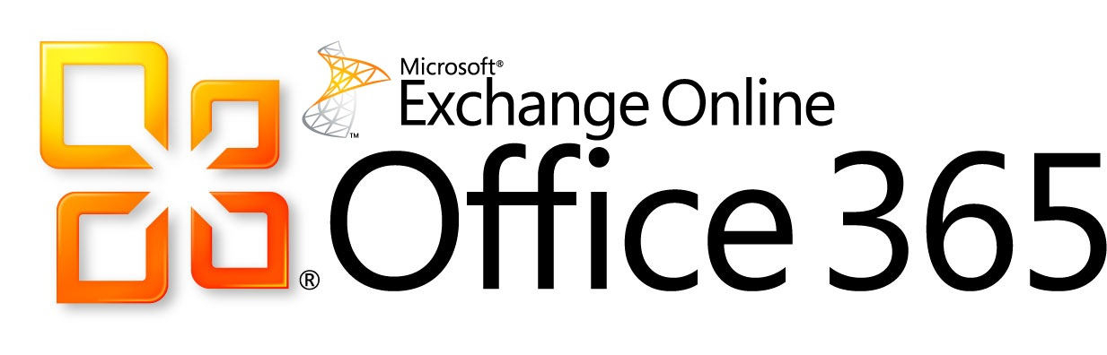 office 365 business uk