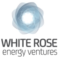 White Rose Energy Ventures logo
