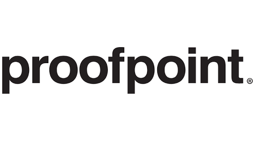 proofpoint email protection security